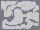 Thumbnail of the map 'What would I want?'