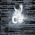 Download C# Questions PRO APK