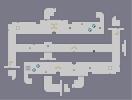 Thumbnail of the map 'Tactics, baby.'