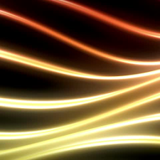 Abstract Live Walpaper 295