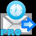 Scheduler SMS PRO icon