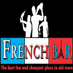 French Bar - La Belle Époque APK Image