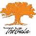 The Oaks Golf Tee Times Icon