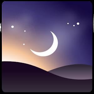 Stellarium Mobile Sky Map on PC (Windows / MAC)