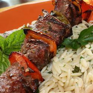 Mediterranean Spice Rub Recipes