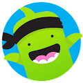 ClassDojo for Lollipop - Android 5.0