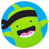 ClassDojo APK for Bluestacks