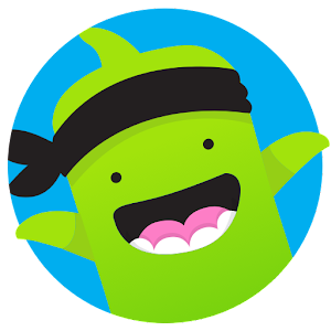 Download ClassDojo For PC Windows and Mac