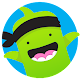Download ClassDojo For PC Windows and Mac 4.5.18