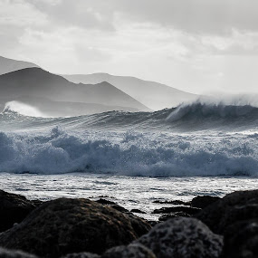 by Guy Henderson - Landscapes Waterscapes (  )