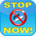 App Quit Smoking Today Subliminal! APK for Windows Phone
