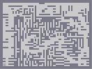Thumbnail of the map 'strange time speedrun'