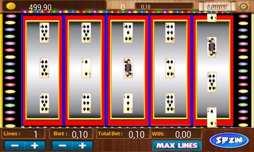 ipk casino