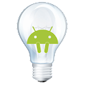 LightDroid icon
