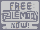 Thumbnail of the map 'Free PALEMOON Now'