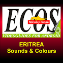 Sounds and Colours - Eritrea 1