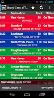 Screenshot of Right Track: Metro North & SLE