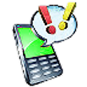 Voice-Answer FULL icon