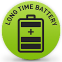 Battery Long Time icon