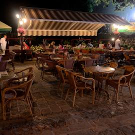 by Mihai Ember - City,  Street & Park  Markets & Shops