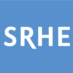 Download SRHE For PC Windows and Mac