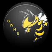 Greenville-Weston High School APK for Blackberry