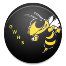 Greenville-Weston High School