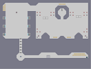 Thumbnail of the map 'don't forget to wall-slide johnny'