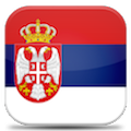 Android aplikacija српски радио na Android Srbija