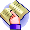BKS English-Russian Dictionary icon