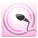 My Ovulation Calculator icon