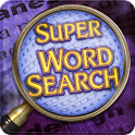 Super Word Search!