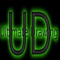 Ultimate Drawing Paid icon