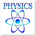 Basic Physics APK for Bluestacks
