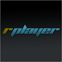 rplayer icon