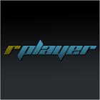rplayer icon