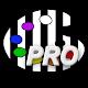 Zebra Paint Pro Coloring App