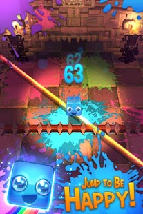 Happy-Cube-Death-Arena