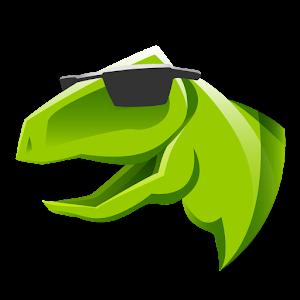 Rex: Explore The App Market