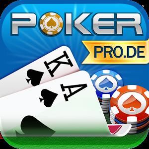 Texas poker pro id baru
