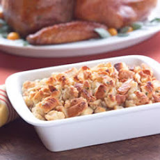Wonder Turkey Stuffing