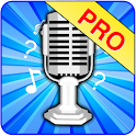 Sing Me Something Pro icon