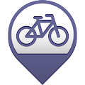 App Paris Velib (bikes) APK for Windows Phone
