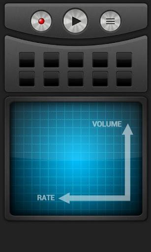 AudioSpeeder