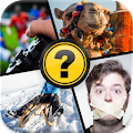 4 Pics 1 Word - Guess the word APK Descargar