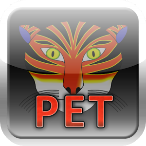 PET Pocket For PC