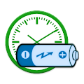 Download Charging Time APK for Android Kitkat