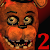 Five Nights at Freddy's 2 Demo file APK for Gaming PC/PS3/PS4 Smart TV