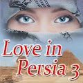 Android aplikacija Love in Persia 3