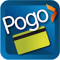 Download POGO MPOS APK